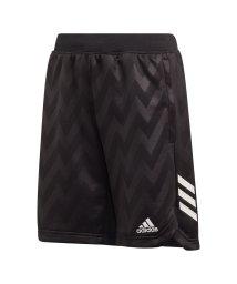 adidas/アディダス adidas スウェットハーフパンツ BTRXFGハーフパンツ FK9501/503208078