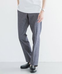 URBAN RESEARCH/FREEMANS SPORTING CLUB TAILOR CONNERY PANTS/503352154