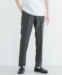 URBAN RESEARCH/FREEMANS SPORTING CLUB TAILOR FSC TROUSERS/503352157