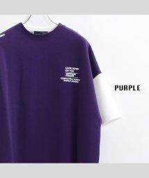 1111clothing/ビッグtシャツ メンズ ビッグシルエット レディース tシャツ 半袖 ビッグシルエットtシャツ 半袖tシャツ プリントtシャツ オーバーサイズ ヘビーウェイト /503352265