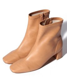 URBAN RESEARCH OUTLET/【UR】MILLIWM 別注StretchBoots/503326560