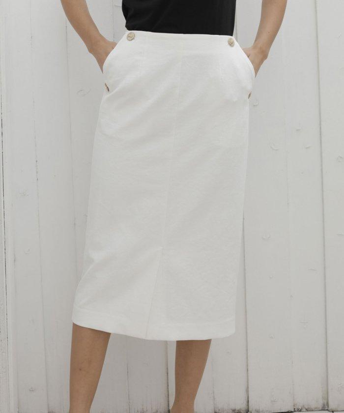 【ZIP】水卜麻美アナの衣装のブランドは?水トちゃんのトップスやスカートも特定!