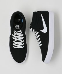 BEAUTY&YOUTH UNITED ARROWS/【WEB限定】 <NIKE(ナイキ)SB> CHARGE MID CV/スニーカー/503341306