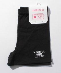 Lovetoxic/1分丈レギパン/503346922