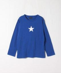 agnes b. FEMME/ST69 TS エトワールTシャツ/503347900