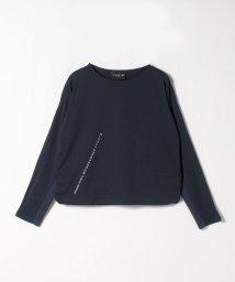 agnes b. FEMME/QJ0X TS SPORT b. Tシャツ/503347962