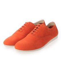 EU Comfort Shoes/ヨーロッパコンフォートシューズ EU Comfort Shoes スニーカー (オレンジ)/503351866
