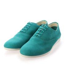 EU Comfort Shoes/ヨーロッパコンフォートシューズ EU Comfort Shoes スニーカー (グリーン)/503352079