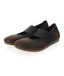 EU Comfort Shoes/ヨーロッパコンフォートシューズ EU Comfort Shoes パンプス (ブラウン)/503352081