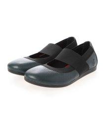 EU Comfort Shoes/ヨーロッパコンフォートシューズ EU Comfort Shoes パンプス (グリーン)/503352083