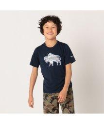 Columbia/【キッズ】ランコレイク ショートスリーブTシャツ/503352377