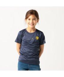 Columbia/【キッズ】リトルブルック ショートスリーブTシャツ/503352381