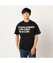 Columbia/ビッグイエローメドー ショートスリーブTシャツ/503352393