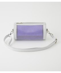 LAGUA GEM/WRAP MESH BAG/503352758