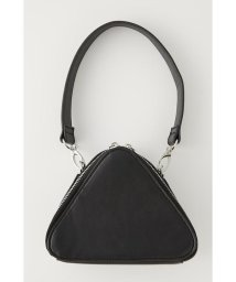 LAGUA GEM/TRIANGLE MINI BAG/503353112