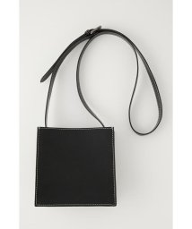 LAGUA GEM/STITCH SQUARE BAG/503353185