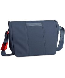 TIMBUK2/01_FT_CMB_XS_GRANITE/FLAM/503353406