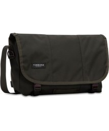 TIMBUK2/01_FT_CMB_S_SCOUT/SHADE/503353407
