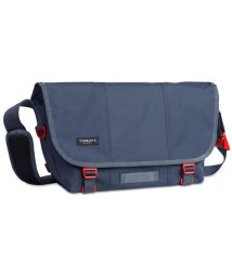 TIMBUK2/01_FT_CMB_M_GRANITE/FLAME/503353408