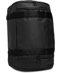 TIMBUK2/01IMPULSE_PACK_45L_JETBK/503353418