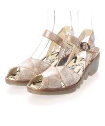 EU Comfort Shoes/ヨーロッパコンフォートシューズ EU Comfort Shoes サンダル (ベージュ)/503353841