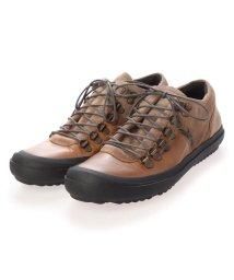 EU Comfort Shoes/ヨーロッパコンフォートシューズ EU Comfort Shoes スニーカー (ベージュ)/503353847