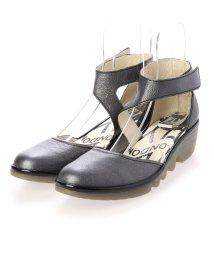 EU Comfort Shoes/ヨーロッパコンフォートシューズ EU Comfort Shoes サンダル (グレー)/503354076