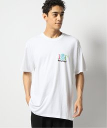 JOINT WORKS/【STUSSY / ステューシー】 LSL TEE/503354937