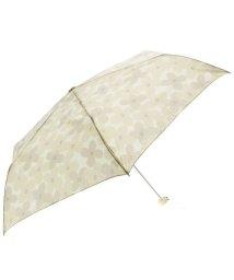 BACKYARD/amusant sous la pluie 耐風折りたたみ傘 55cm/503141268