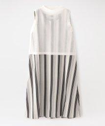 LOVELESS WOMEN/ベスト スタイリング ドレス/503291969