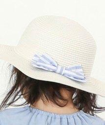 Biquette Club/【Biquette Club】帽子/503333388