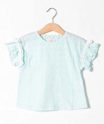 Biquette Club/【Biquette Club】Tシャツ(半袖)/503333390
