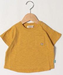 Piccolo/【Piccolo】半袖Tシャツ/503333394