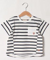 Piccolo/【Piccolo】半袖Tシャツ/503333395