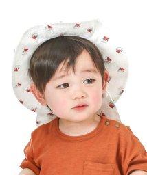 Piccolo/【Piccolo】帽子/503333398