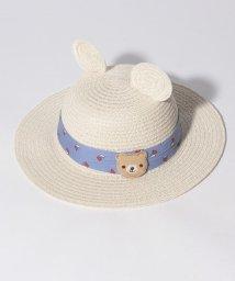 Piccolo/【Piccolo】帽子/503333399