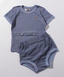 Piccolo/【Piccolo】Tシャツ&ブルマセット/503333404