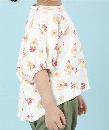 Bobson/【Bobson】Tシャツ(半袖)/503333429