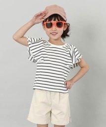 Bobson/【Bobson】Tシャツ(半袖)/503333430