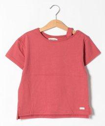 Bobson/【Bobson】Tシャツ(半袖)/503333431