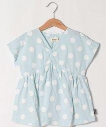 Bobson/【Bobson】Tシャツ(半袖)/503333435
