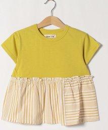 Bobson/【Bobson】Tシャツ(半袖)/503333436