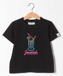 Bobson/【Bobson】Tシャツ(半袖)/503333437