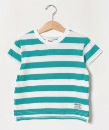 Bobson/【Bobson】Tシャツ(半袖)/503333438