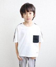 Bobson/【Bobson】Tシャツ(半袖)/503333461