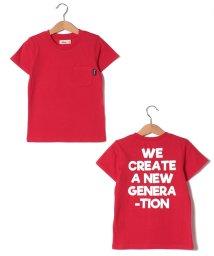 Bobson/【Bobson】Tシャツ(半袖)/503333462