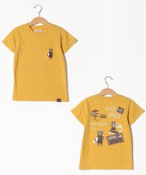 Bobson/【Bobson】Tシャツ(半袖)/503333463