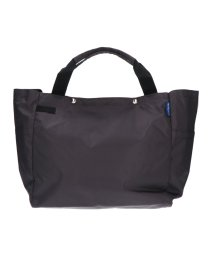 MAISON mou/【FRUIT OF THE LOOM/フルーツオブザルーム】 SD LARGE TOTE BAG /ラージトートバッグ/503344219