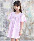 子供服Bee/半袖ワンピース/503354034