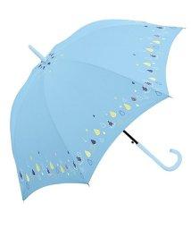 BACKYARD/crx700kasa 58cm 雨傘 グラスファイバー/503354402